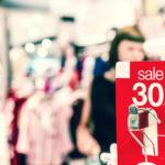 BUYMAで無在庫転売するとき、価格ってどうやって決めるの?