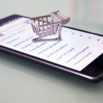 海外サイトから商品を仕入れる方法を図解で解説。