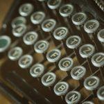 無在庫ネットショップの集客用ブログはどんな記事を書くべきか?