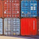 中国輸入の商品を無在庫ネットショップで扱うのはアリか?