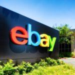 eBayの無在庫転売を僕が絶対やらない理由。