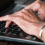 無在庫ネットショップではメールマガジンを配信すべき?何を配信する?