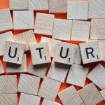 無在庫転売の将来性とか未来の話。