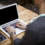 コロナ渦でおすすめのネットビジネスは無在庫転売です。