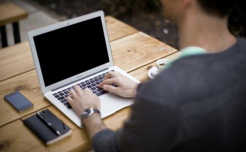 コロナ渦でおすすめのネットビジネスは無在庫転売です
